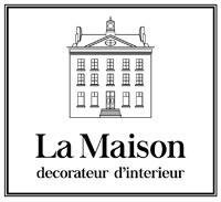 Dragoste La Prima Vedere Pentru O Bijuterie Arhitectonica Le Blog