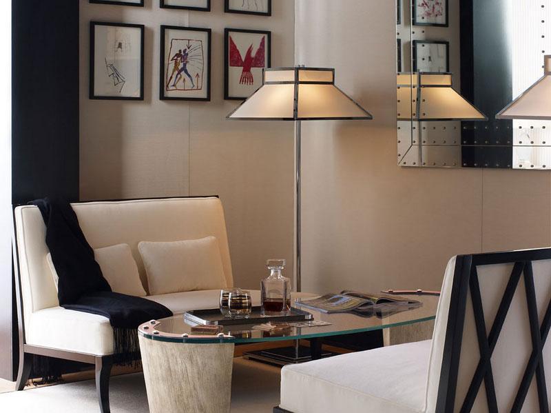 la maison decorateur d 39 interieur blog. Black Bedroom Furniture Sets. Home Design Ideas