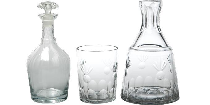 sticle-de-vin