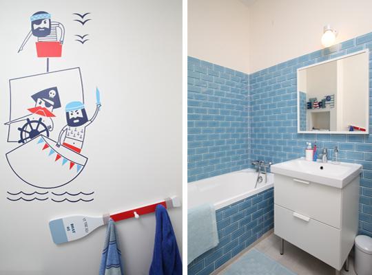 baie-copii-2