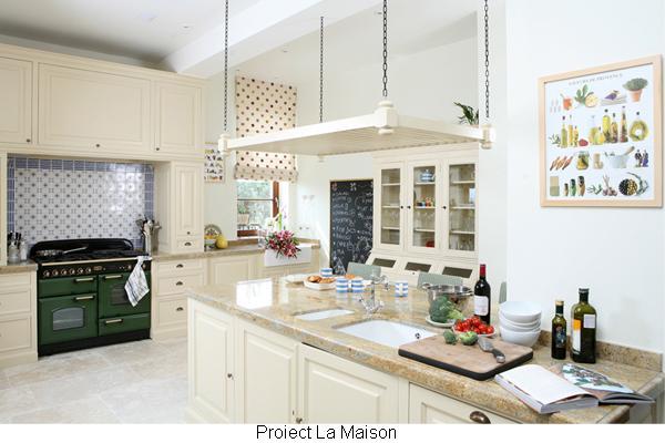proiect-la-maison-3