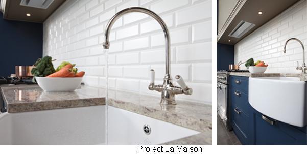 proiect-la-maison-6
