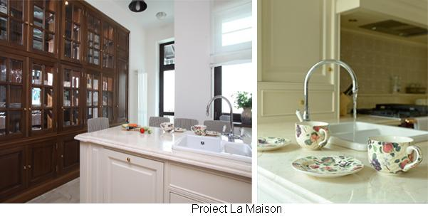 proiect-la-maison-7