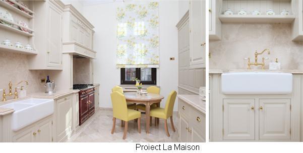 proiect-lamaison-7