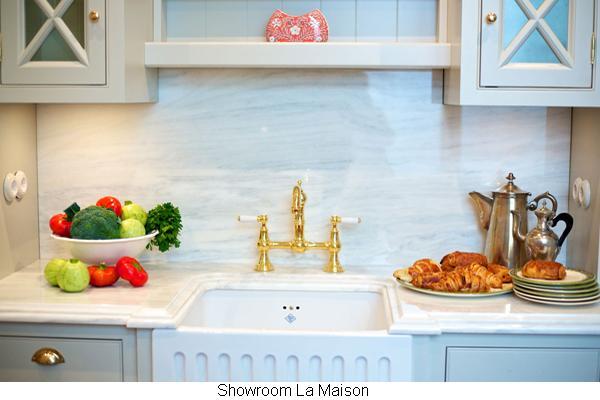 showroom-la-maison