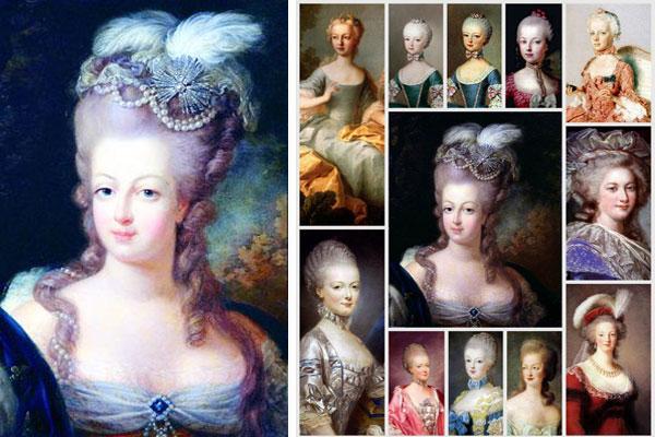 portret-maria-antoaneta