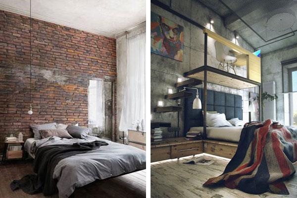 dormitor-industrial-1