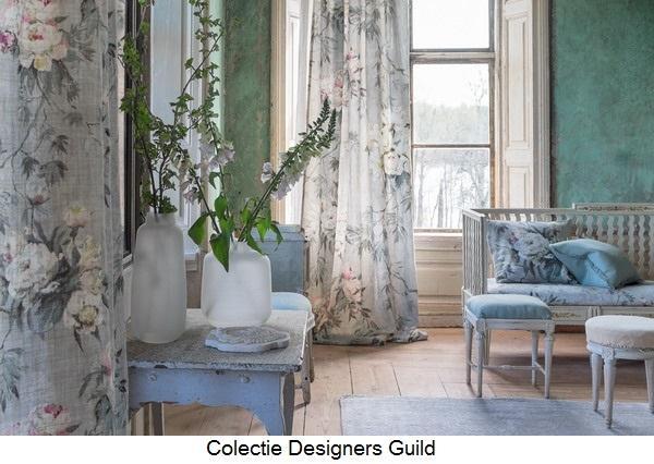 designers_guild_1_colectie