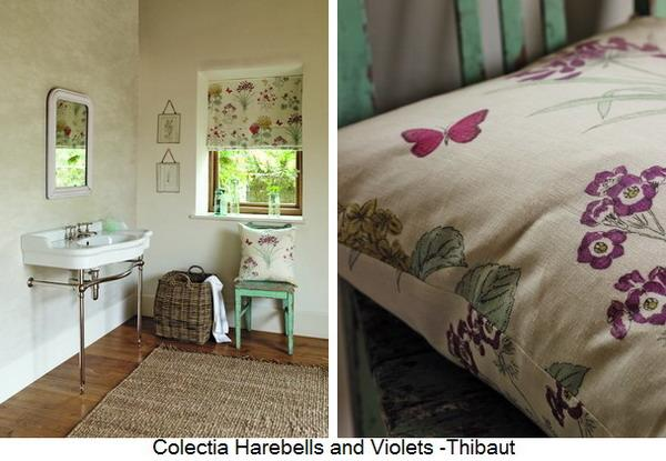 colectia_Harebells_and_Violets_thibaut