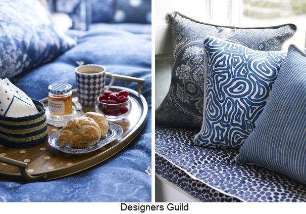 designers_guild_accesorii