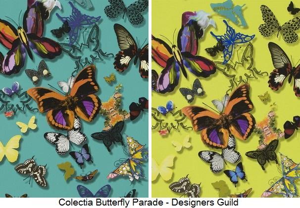 fluturi designers guild