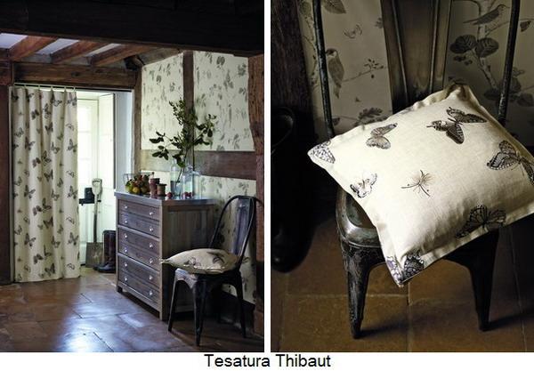 tesatura_thibaut