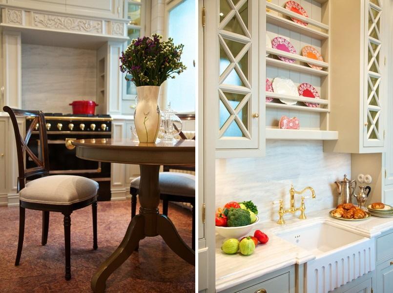 detalii-bucatarie-showroom-la-maison-bucuresti