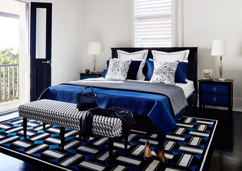 greg_natale_grange_bedroom
