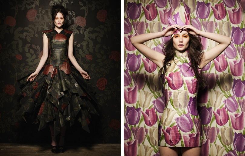 moda-si-design-designers-guild
