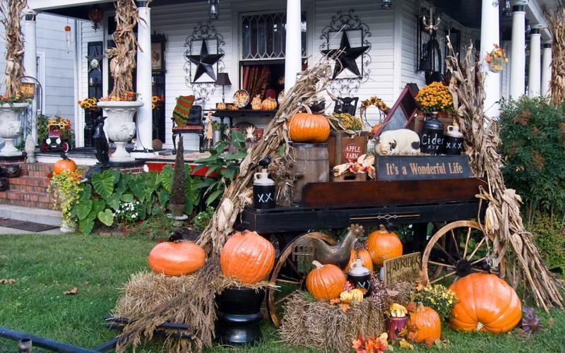 hallowenn-la-maison-articol-blog1