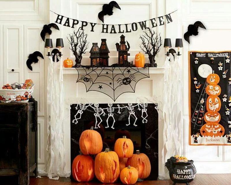 hallowenn-la-maison-articol-blog