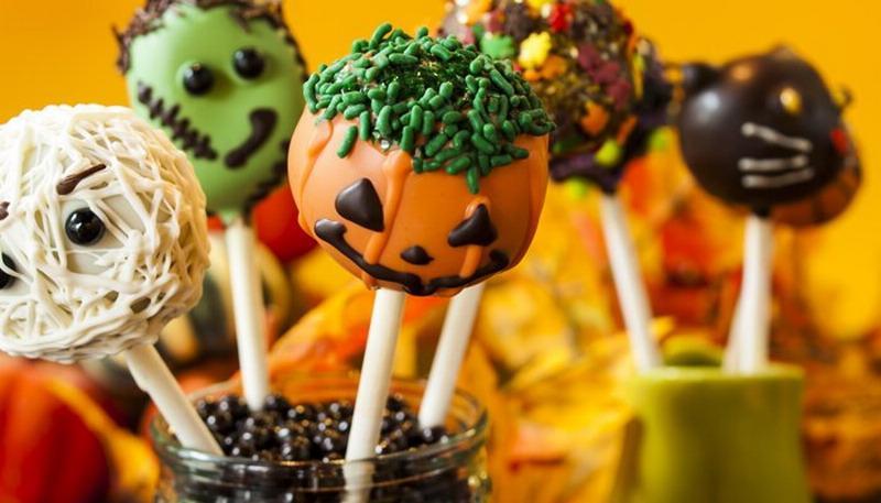 hallowenn-la-maison-articol-blog2