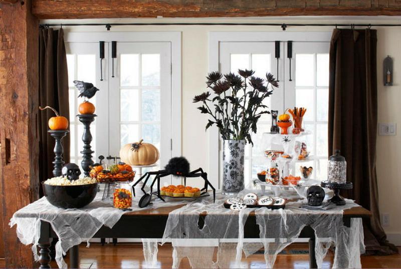 hallowenn-la-maison-articol-blog3