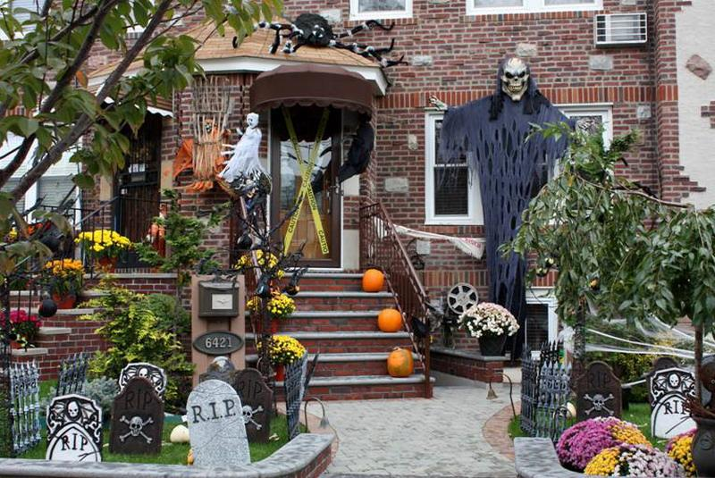 hallowenn-la-maison-articol-blog4
