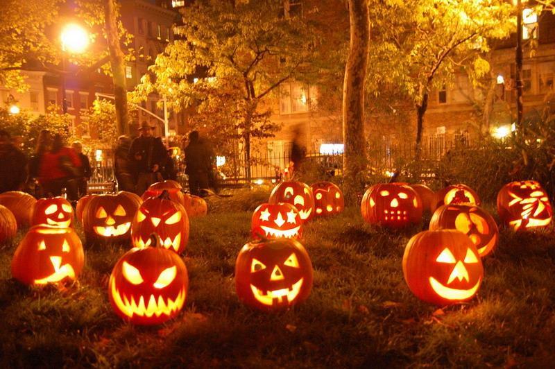 hallowenn-la-maison-articol-blog5
