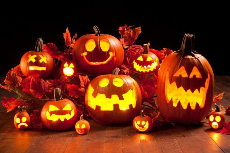 hallowenn-la-maison-articol-blog6