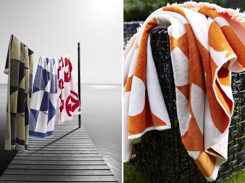 prosoape-de-plaja-designers-guild