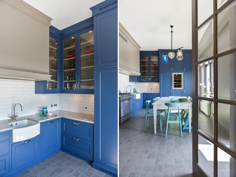 proiect la maison frigider vin