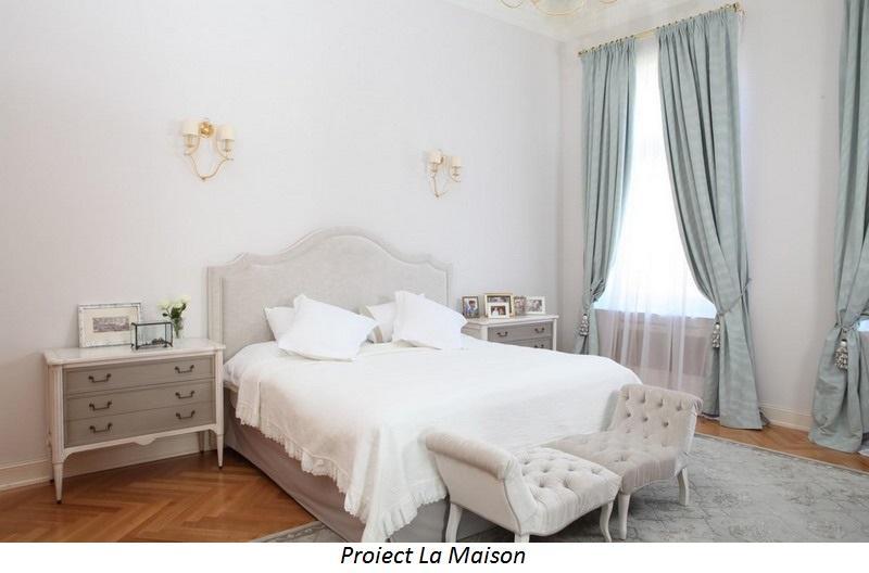 mobilier la comanda proiect design casa brasov