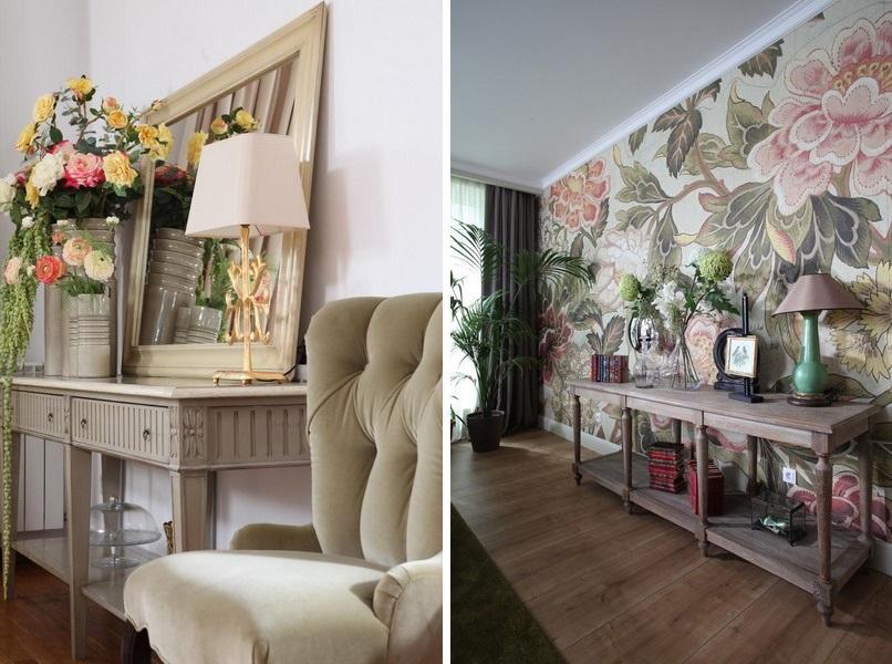 mobilier la comanda proiect design apartament dorobanti florile