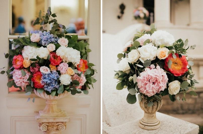florile dau culoare oricarui ambient la maison dadoo