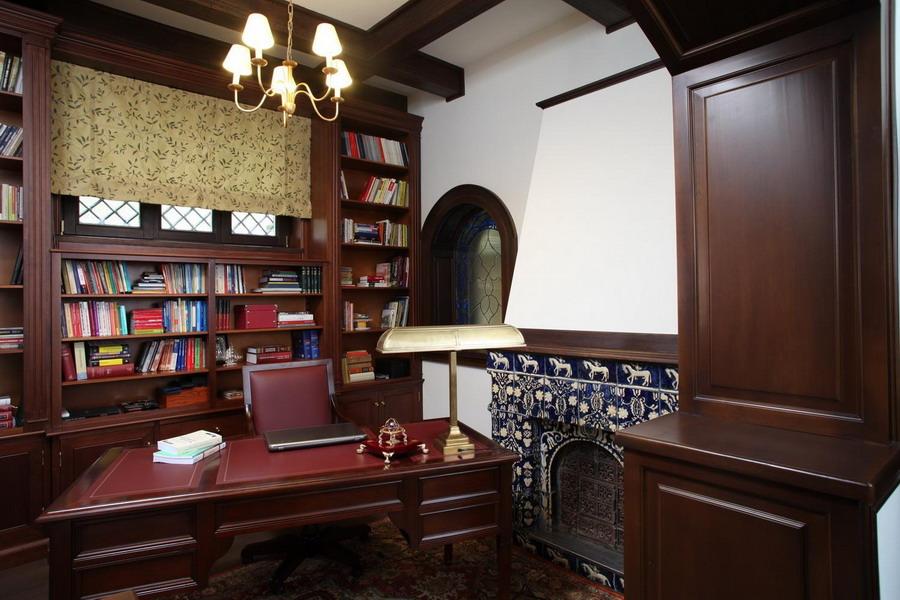 mobilier la comanda proiect design Casa corp de iluminat