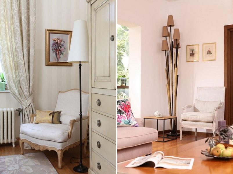 mobilier la comanda proiect design colt de citit corp de iluminat