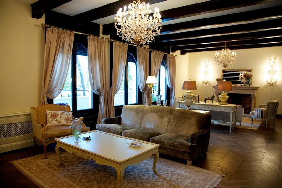 mobilier la comanda proiect design corpuri de iluminat la maison