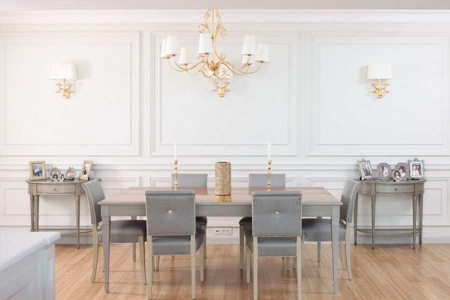 mobilier la comanda proiect design corpuri de iluminat mis en demeure
