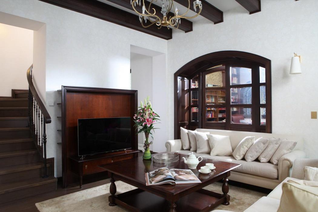 mobilier la comanda proiect design Casa Cotroceni la maison