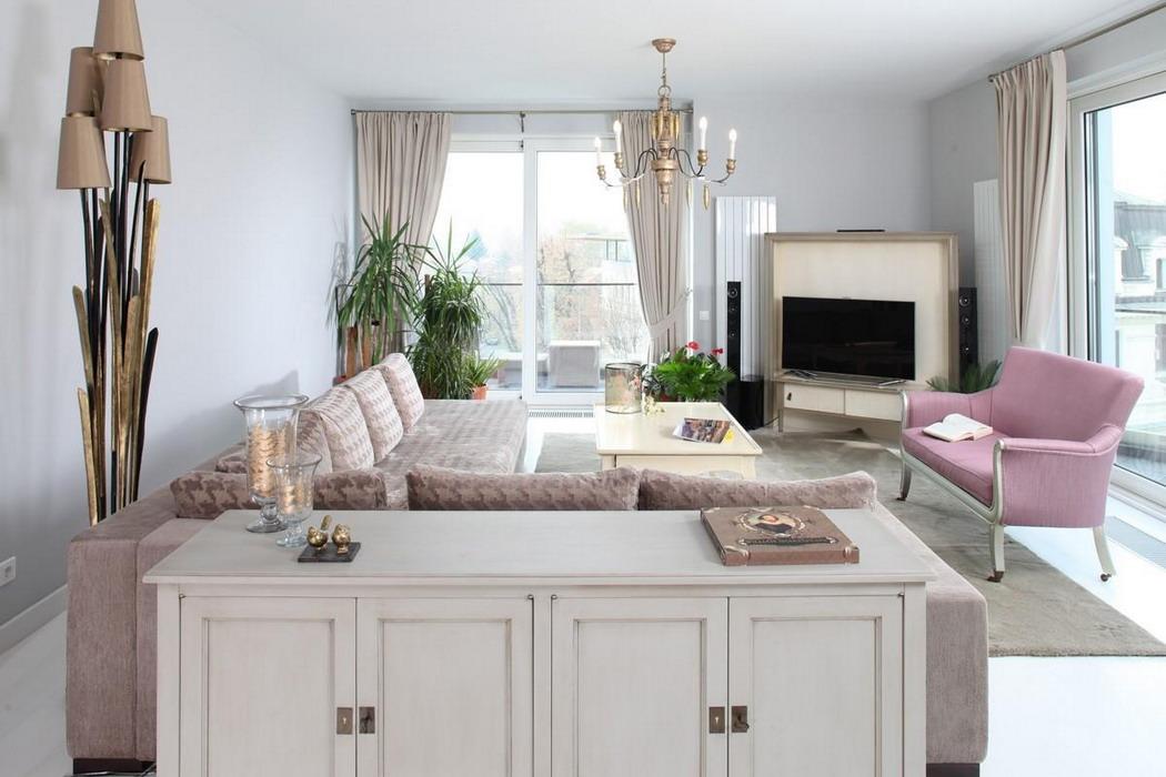 mobilier la comanda proiect design apartament dorobanti la maison