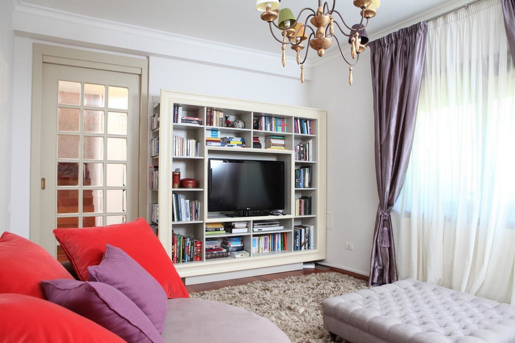 mobilier la comanda proiect design vila primaverii la maison televizor