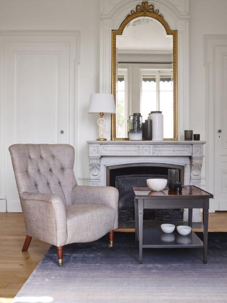 Grange Oglinda stil clasic