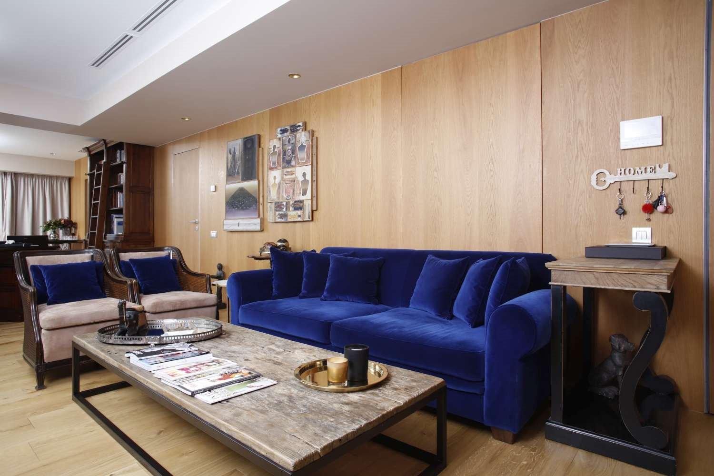 masa de cafea proiect la maison mobilier la comanda