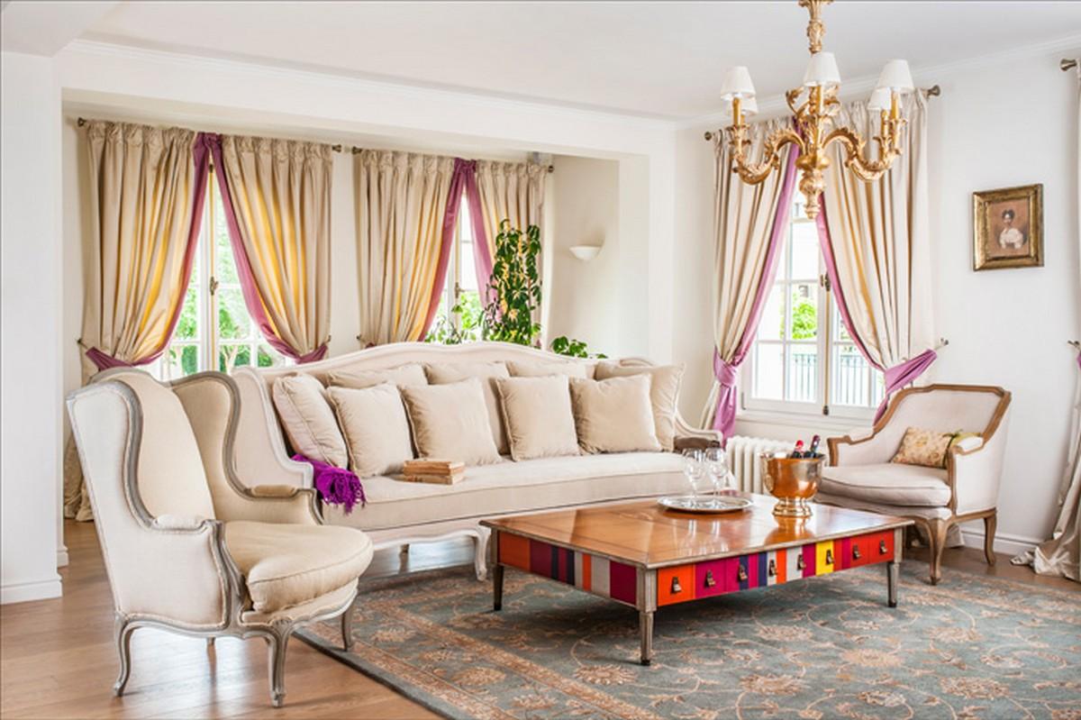 mobilier la comanda proiect design sisesti stil clasic
