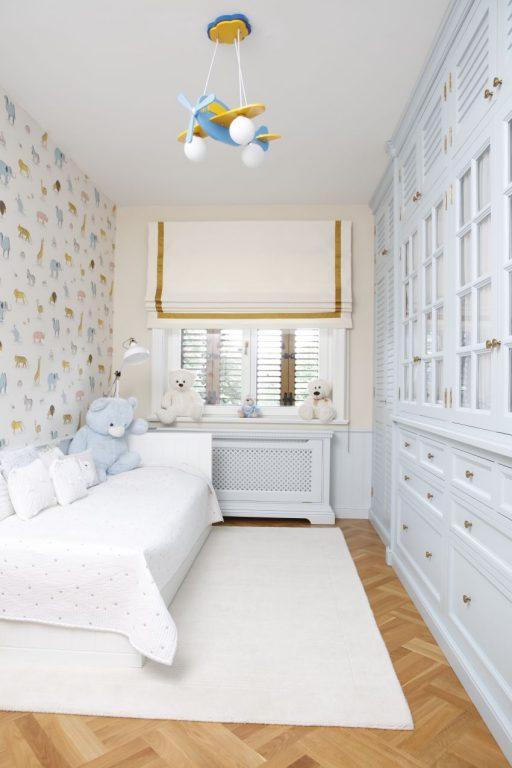 compartimentarea sertarelor - mobilier la comanda - La Maison